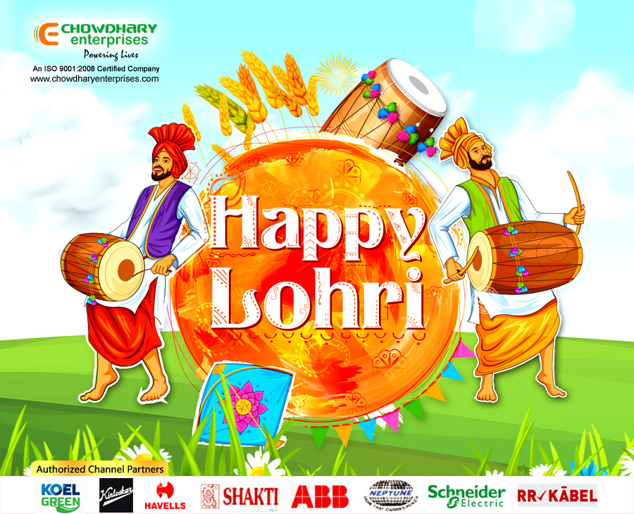 happy_lohri